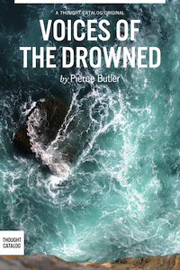 Voices of the Drowned