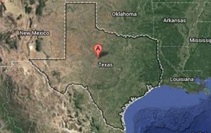 Texas National Guard 'No Benefits For Same SexCouples'