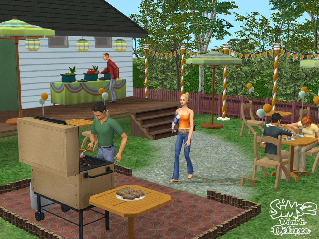 the-sims-2-double-deluxe-screenshot-big