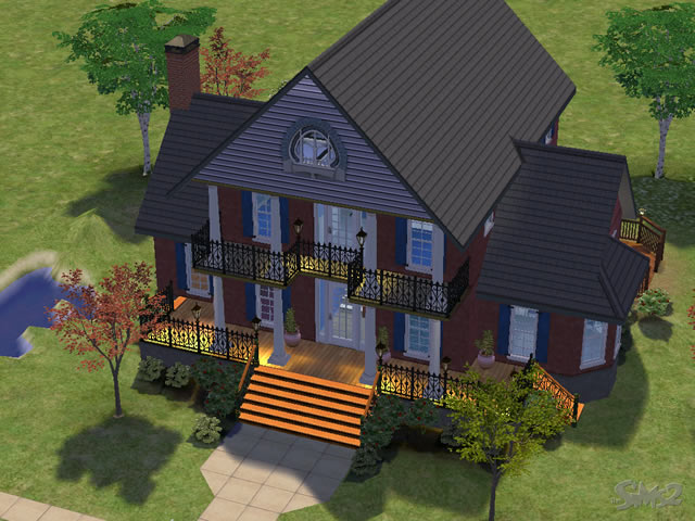 The-Sims-2-the-sims-2-24441707-640-480