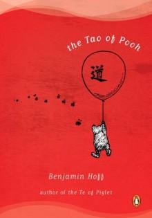 Tao of Pooh/Amazon