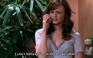 41 Signs You're Still Obsessed With Gilmore Girls