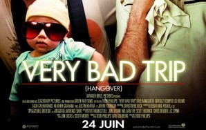 51 Hilariously Bad Translations Of Movie Titles That Are Better Than The Original