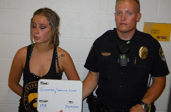 The Real Reason Why That Drunk YOLO-Tweeting College Girl Story Is SoPopular