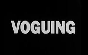 Now Pump The Beat: Voguing With DJ Vjuan Allure