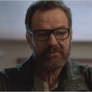 The 20 Sexiest Guys On Breaking Bad