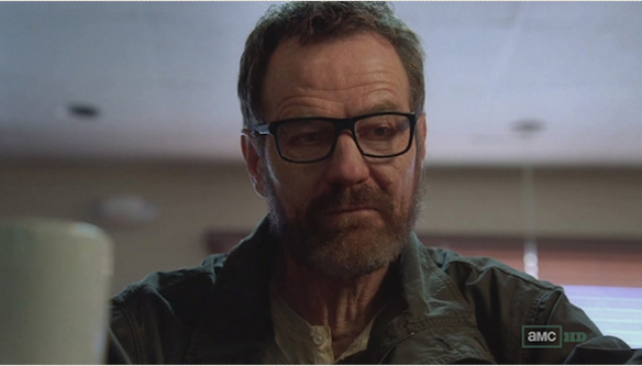 The 20 Sexiest Guys On BreakingBad