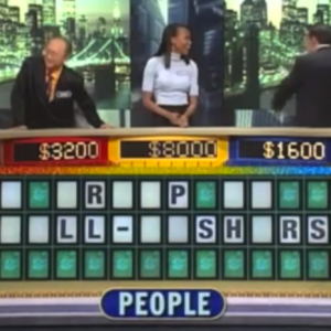 Take A Break From Being Unproductive And Watch 'The Funniest Game Show Answers Of All Time'