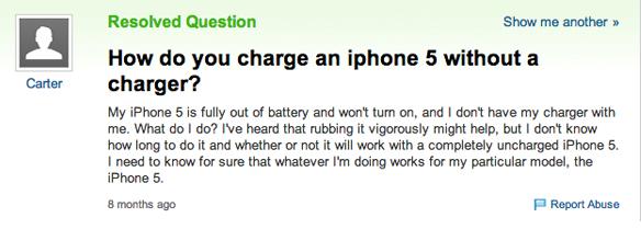 Yahoo! Answers/a>