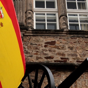 5 Incredibly Sensible Things The United States Should Import From Spain