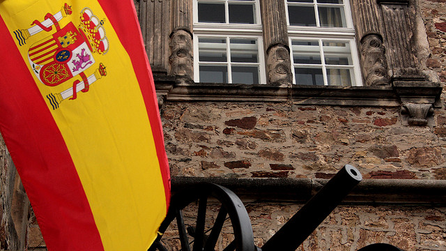 5 Incredibly Sensible Things The United States Should Import FromSpain