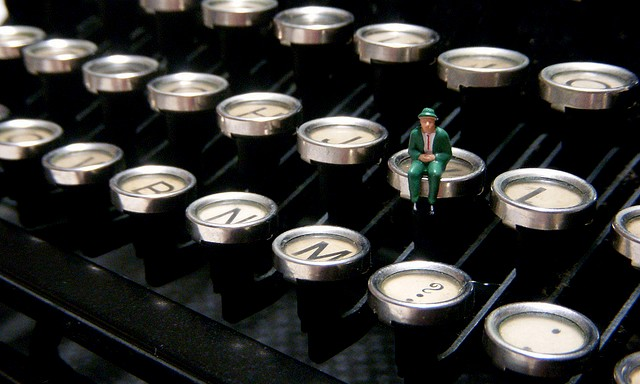 5 Necessary Tips For The OnlineWriter