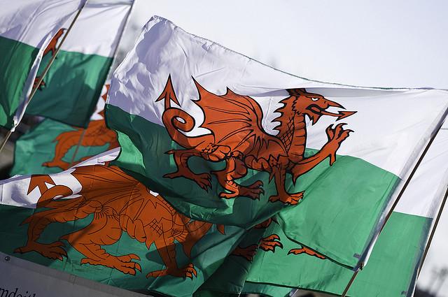 National Assembly For Wales / Cynulliad Cymru