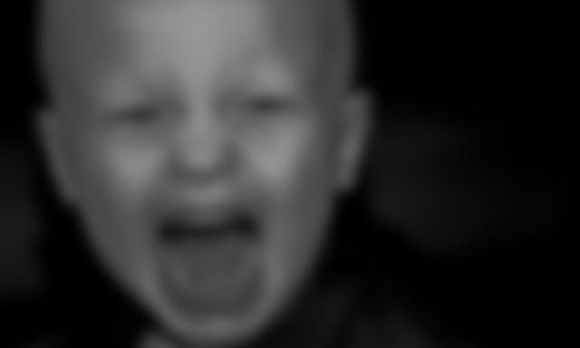 Noise And Kids InNantucket