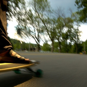 8 Reasons Why Longboarding Is Basically Social Suicide