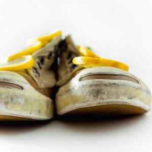 4 Ways I Choose Men Like I Do Shoes
