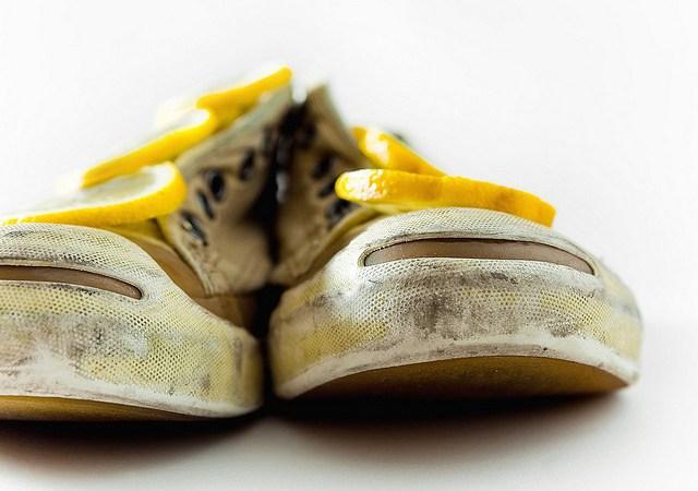 4 Ways I Choose Men Like I DoShoes
