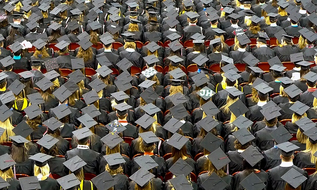5 Strange Things You Realize Once You GraduateCollege