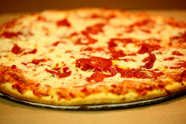 33 Incredibly Delicious Quotes AboutPizza
