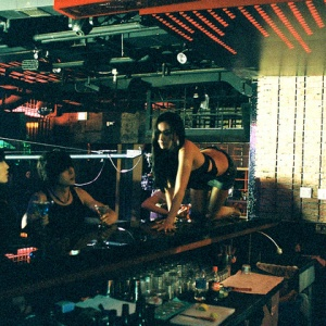 9 Steps To Achieve Popularity In Manhattan's Posh Club Scene