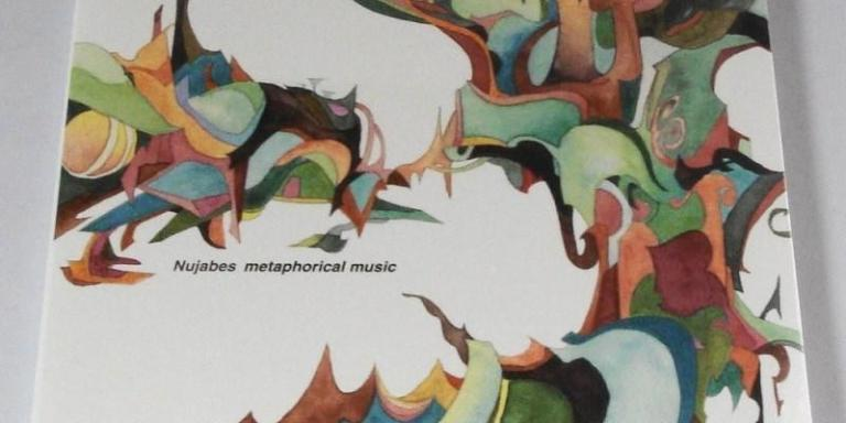 Top 6 Fantastical Album Covers Hand Drawn By Their Musicians: The Underrated VisualArtist