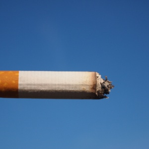 Top 5 Reasons Why You Will Smoke Cigarettes