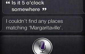 I Asked Siri 19 Ridiculous Questions And Got These Amazing Responses