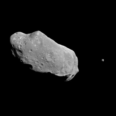 The Citizens' Asteroid Ownership Program: For A Better Tomorrow