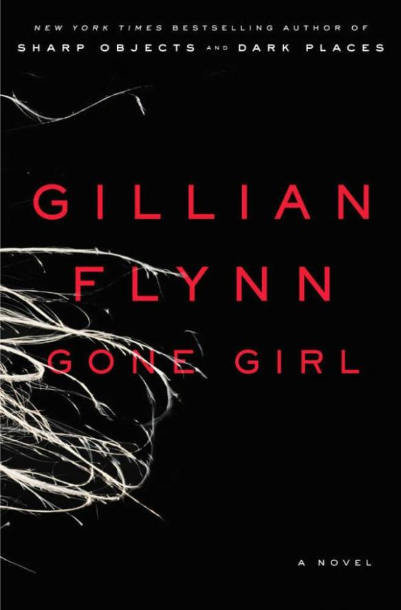 Gone Girl/Amazon