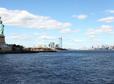 Admit It, NYC Is Totally Overrated