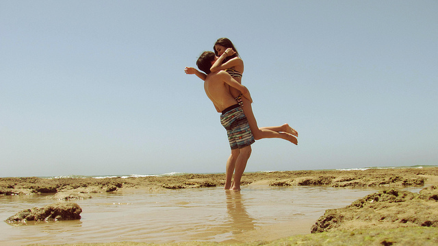 19 Things Everyone Should Accomplish Before Getting Married