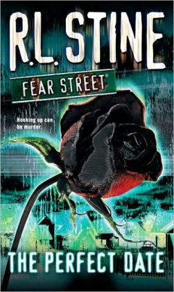 The Perfect Date (Fear Street)