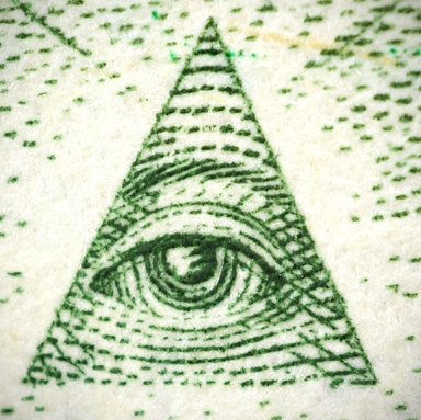 25 Little-Known Facts About The Freemasons