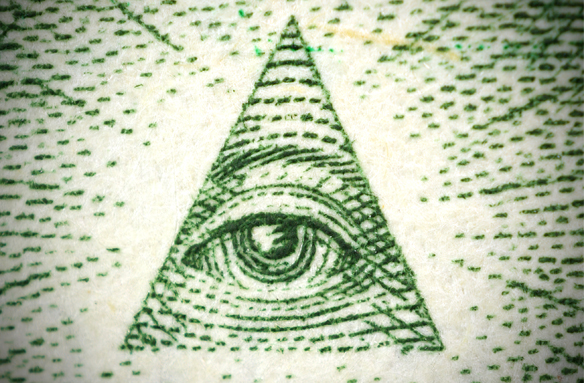 25 Little-Known Facts About TheFreemasons