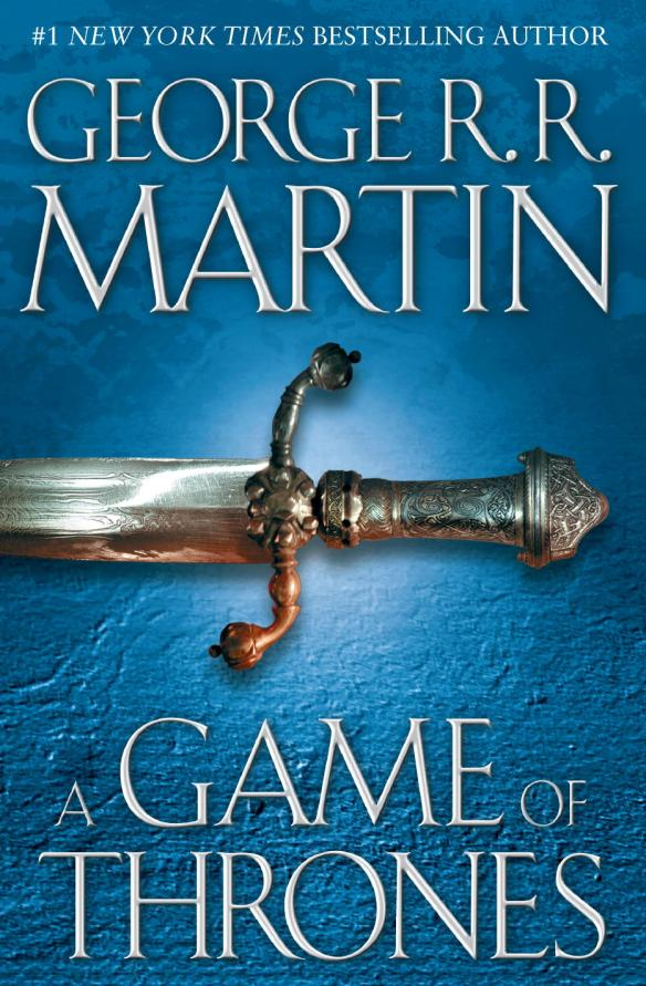 A Game of Thrones/Amazon