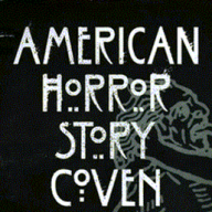 Thoughts On American Horror Story: Coven Week3