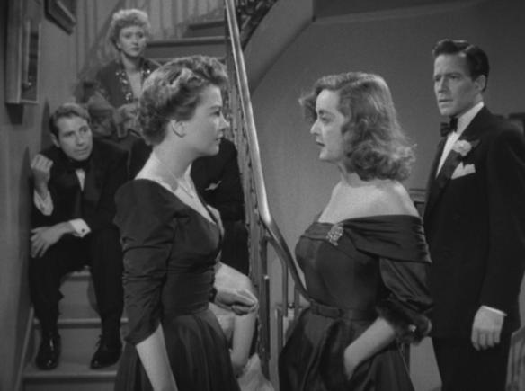 All About Eve/Amazon