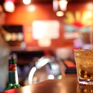 11 Reasons Gay Bars Are Infinitely Better Than Anywhere Else On The Planet
