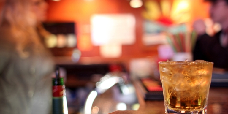 11 Reasons Gay Bars Are Infinitely Better Than Anywhere Else On ThePlanet