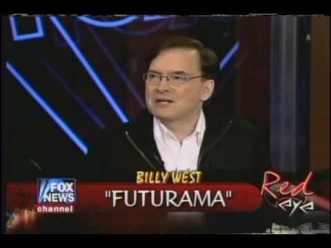 Billy West:Doug