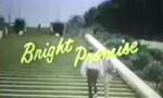 brightpromise