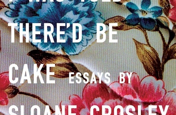 8 Books By Female Authors Who Aren't Alice Munro