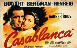 49 Classic Black-And-White Movies That Will Get YouLaid