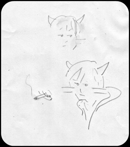 cat_sketch