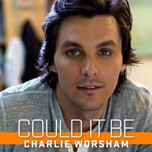 Charlie Worsham/Amazon