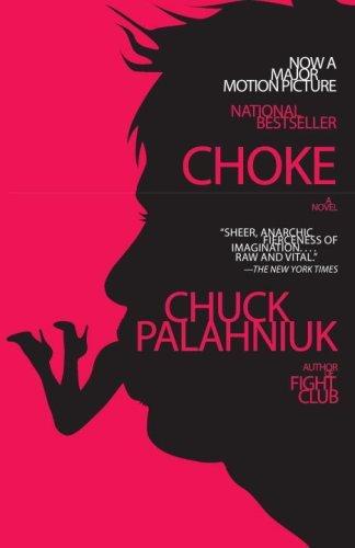 choke-mti-1