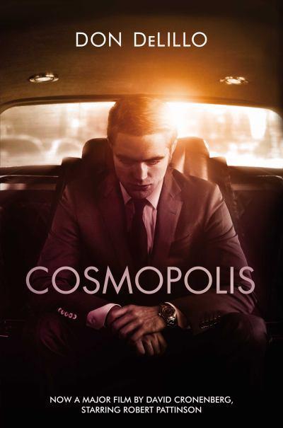 cosmopolis-4