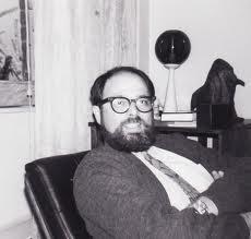 Dr. Bob Wouk