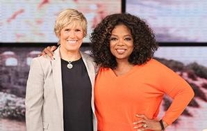 Dear Oprah: AtheistsExist