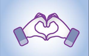 A Breakup Letter ToFacebook